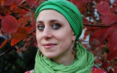 Miriam Synger