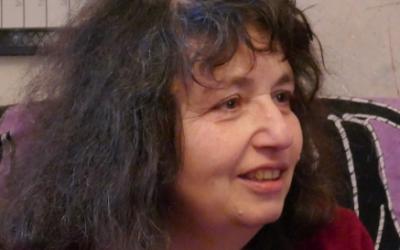 """Anna Landau-Czajka dołącza do panelu """"Przywracanie pamięci miasta"""""""